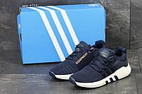 Кросівки Adidas EQT, фото 1