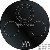 Стекло для керамической плиты