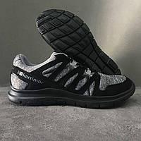 Мужские беговые кроссовки Karrimor Duma