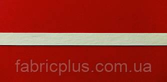 Резинка латексная 6 мм белая