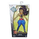 Кукла Дисней Наследники Джинн Шик, Джордан  Disney , фото 3