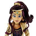 Кукла Дисней Наследники Джинн Шик, Джордан  Disney , фото 5