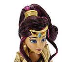 Кукла Дисней Наследники Джинн Шик, Джордан  Disney , фото 4