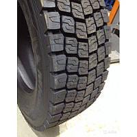 Грузовые шины Michelin X MULTI D, 315 70 22.5