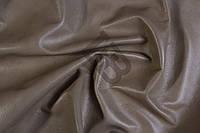 Мебельная кожа Nativo Lux Cascara