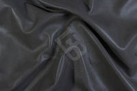 Мебельная кожа Nativo Lux Tortora