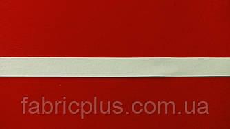 Резинка  латексная (8 мм)  белая