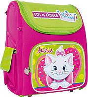 Рюкзак школьный 1Вересня арт.551675