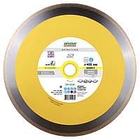 Алмазный диск Distar 1A1R 300 x 2,0 x 10 x 32 Marble 5D (11127053022)