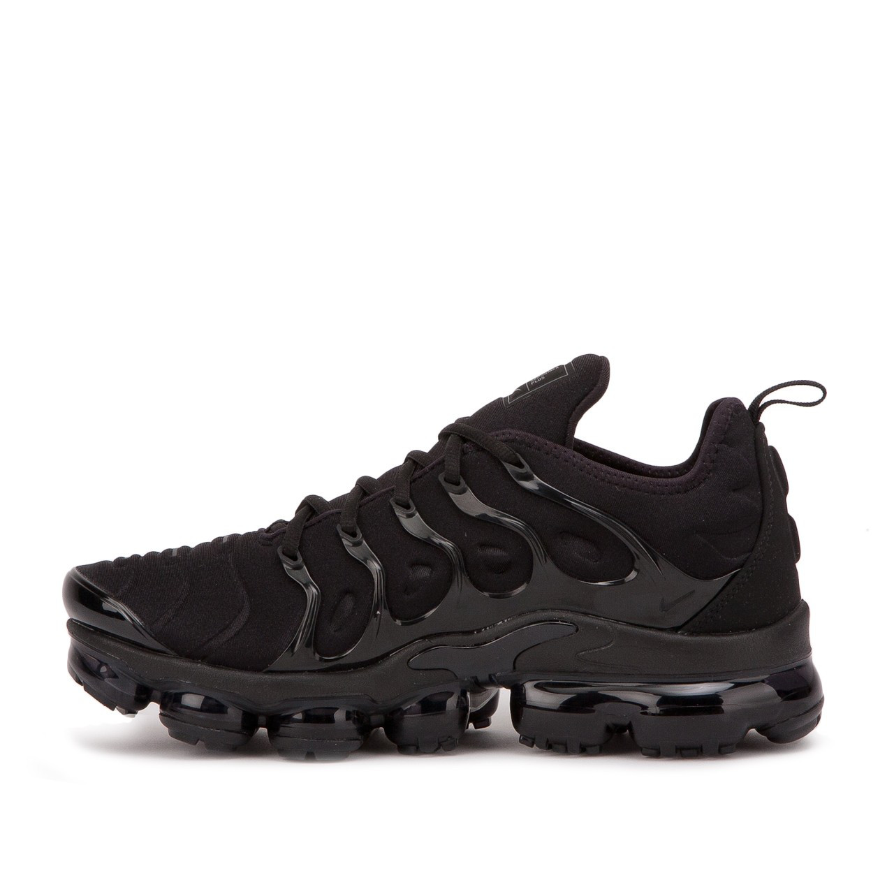 3ac24c75 Кроссовки Nike Air Vapormax Plus