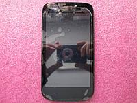 Модульный дисплей оригинальный для телефонаPrestigio MultiPhone  PAP5000 DUO