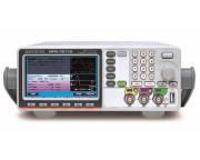 Генератор сигналов GW Instek MFG-72160MR (3 кан 60 МГц)