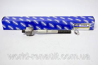 Рулевая тяга на Рено Доккер, Дачиа Доккер/ SASIC 7774018