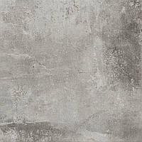 Cerrad Piatto gris 30x30