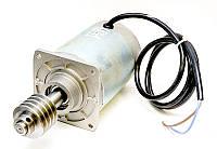 CAME 119RIG047 привод шлагбаума, мотор для Gard G3250 G3750 G4000 G4040 G6000 G6500 G2080, фото 1