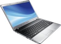Samsung 355V4C  A10 разборка