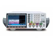 Генератор сигналов GW Instek MFG-72230M (3 кан 30 МГЦ)