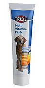 Trixie TX-2578 мультивитаминная паста  для собак 100г