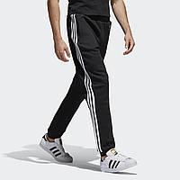 6fd6290edc2eb8 Adidas Supernova Оригинал в категории спортивные штаны в Украине ...