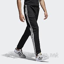 Штаны мужские Adidas Curated M CW5063