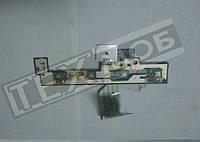 Кнопка включения Acer Aspire 7520  LS-3553P