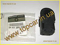 Втулка стабилизатора передняя Renault Laguna III  ОРИГИНАЛ 546130003R