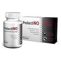 VetExpert ProlactiNO LB (30 таб)- препарат при ложной щенности собак от 15 кг(46138), фото 2