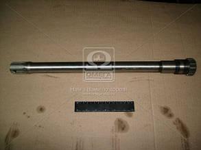 Вал внутренний КПП МТЗ (производство  МТЗ). 50-1701185. Ціна з ПДВ.
