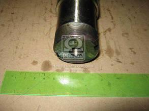 Вал пониженной  передач КПП (производство  МТЗ). 75-1701335. Ціна з ПДВ.