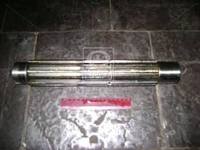 Вал промежуточный КПП МТЗ (производство  МТЗ). 70-1701182-Б-02. Ціна з ПДВ.
