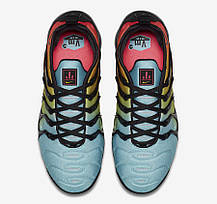 "Кроссовки Nike Air Vapormax Plus ""Multicolor"", фото 2"