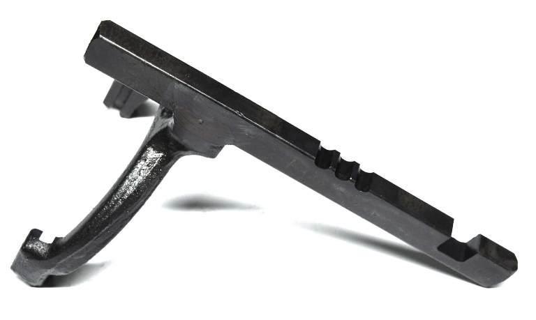 Вилка КПП МТЗ 900,952 (производство  МТЗ). 74-1702116. Ціна з ПДВ.