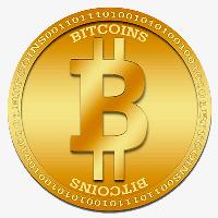 Заработать биткоин, эфир, доги, рипл, без вложений.