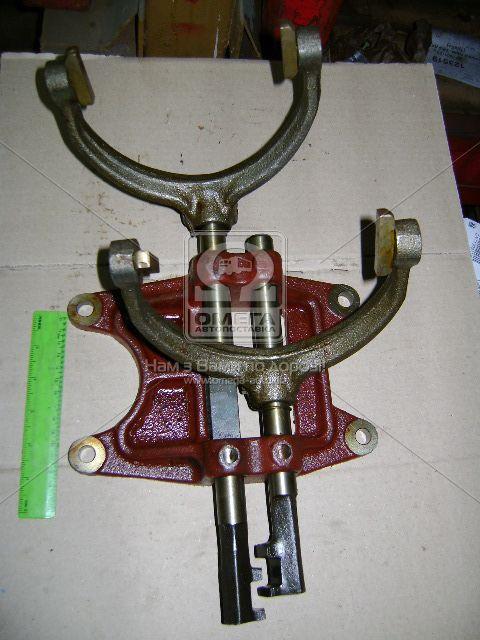 Корпус вилок МТЗ 1221 (производство  МТЗ). 80С-1702080. Ціна з ПДВ.