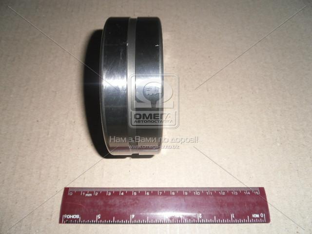 Подшипник 3609 (22309MBW33) (СПЗ-9) КПП КрАЗ, МАЗ, вал промежуточный  Т-150. 3609. Ціна з ПДВ.