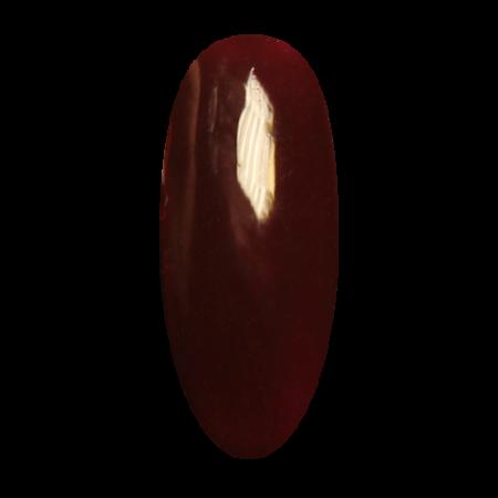 137 TR гель-лак 15мл/12g