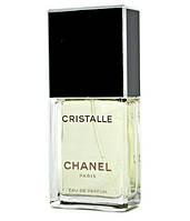 Туалетная вода для женщин Chanel Cristalle (Шанель Кристал)