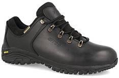 LYTOS кросівки TRENTO TUR 24 (Італія)