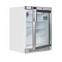Барный холодильник TEFCOLD-UR200G