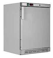 Барный морозильник TEFCOLD-UF200S