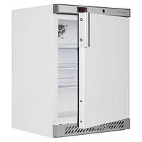 Барный холодильник TEFCOLD-UR200