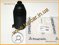 Пыльник руля Л/П Citroen Berlingo II 1.6HDi Lemforder Германия 30209