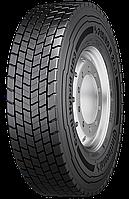 Грузовые шины Continental CONTI HYBRID HD3, 315 70 22.5