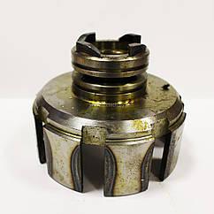 Барабан привода ПВМ МТЗ 1221,1523 (производство  МТЗ). 1221-1802036. Ціна з ПДВ.