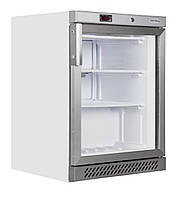 Барный морозильник TEFCOLD-UF200G