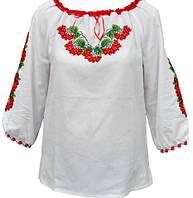 Вышивка бисером Варвара в категории этническая одежда и обувь ... 9075d603c78a7