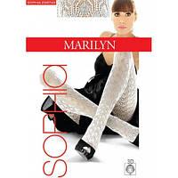 Колготки MARILYN SOPHIA 874