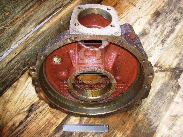Корпус правый МТЗ (голый) (производство  МТЗ). 52-2308014-А2. Ціна з ПДВ.
