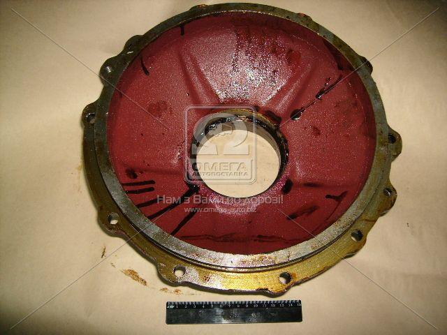 Крышка редуктора конечной передачи МТЗ (производство  МТЗ). 72-2308016-Б. Ціна з ПДВ.