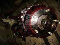 Редуктор левый (5 шпилек) (производство  МТЗ). 72-2308005. Цена с НДС.